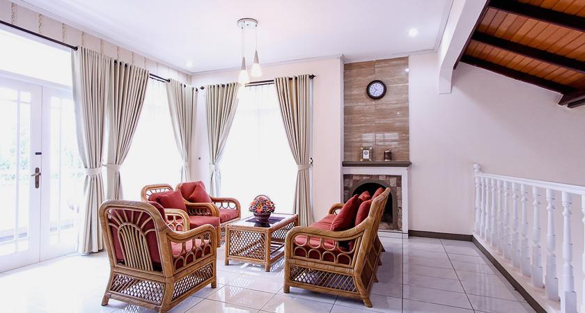 室内装修设计哪家好_住宅装潢设计效果图
