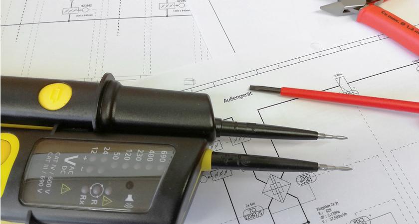 高品质写字楼工装公司_工装夹具相关
