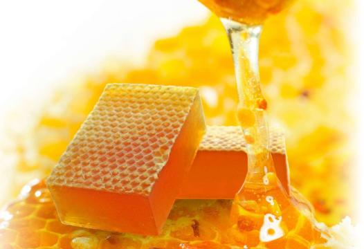 找正宗蜂蜜哪家好_蜂蜜品牌相关