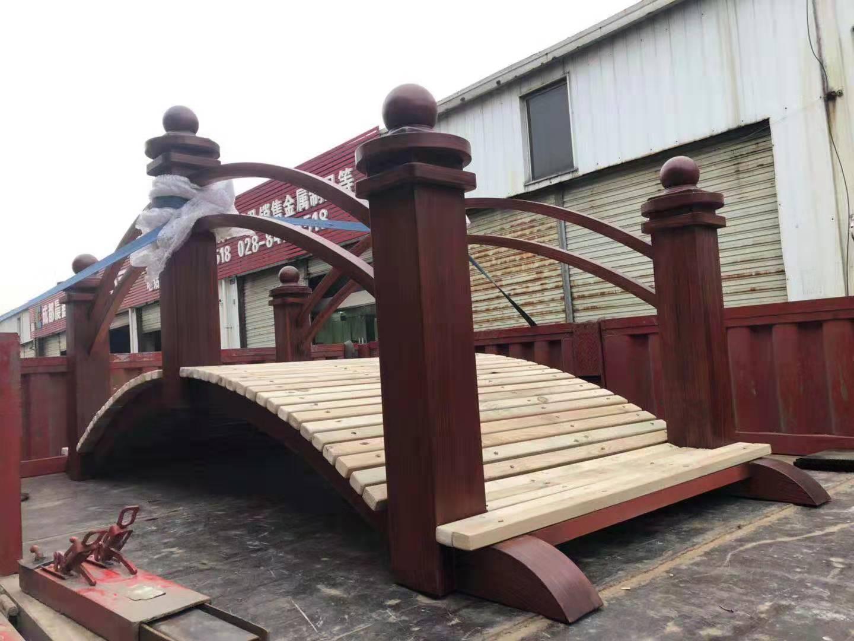 公园廊架_厂家直销其他不锈钢材