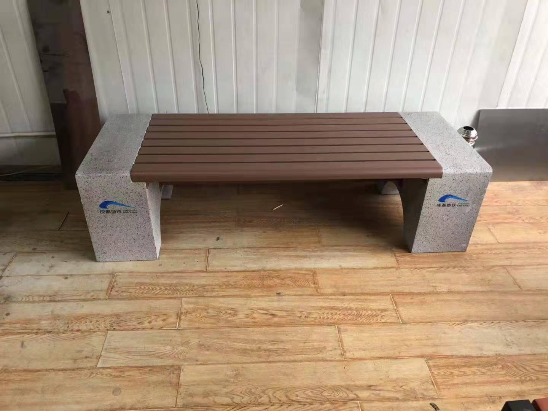 地铁座椅样式_公共其他不锈钢材规格