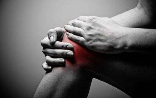 肘关节炎如何治疗_手指医疗保健服务变形-永川区谢远国中医诊所