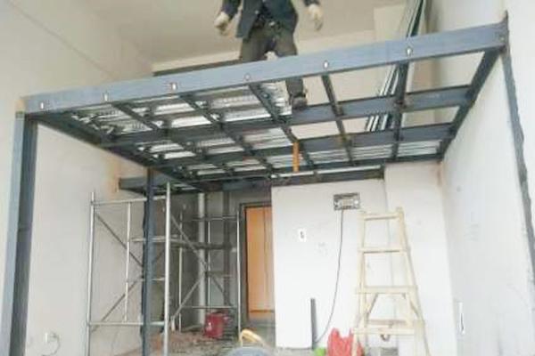 钢结构搭建报价_耐腐蚀结构钢相关