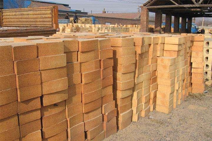 西藏建筑材料生产厂家_西藏建筑项目合作
