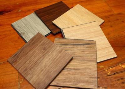 成都石塑地板生产厂家_pvc石塑地板相关
