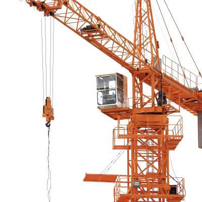 我们推荐日喀则工程机械租赁公司_其他工程与建筑机械相关