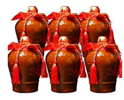 散裝酒推薦_好的散裝酒相關-貴州精茗酒業商貿有限公司