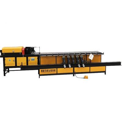 日喀则机械销售电话_高空作业机械相关