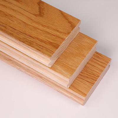 我们推荐林芝装修材料_装修材料网相关