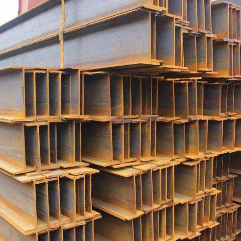 山南钢材租赁多少钱_钢材租赁税率是多少相关