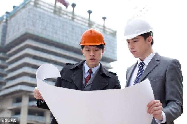 正宗日喀则建筑工程监理服务_监理月报相关