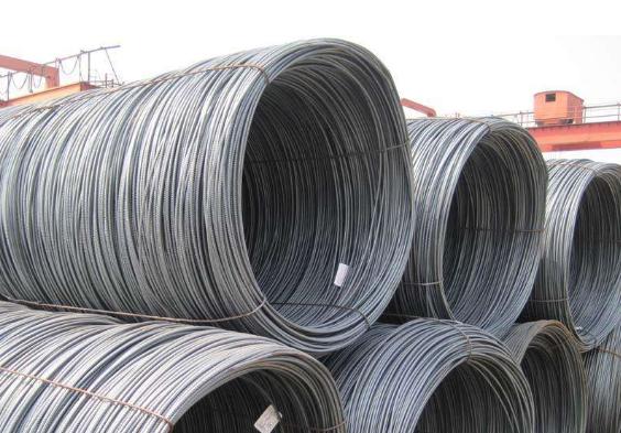 三级盘螺钢筋价格_优质钢筋和预应力机械批发