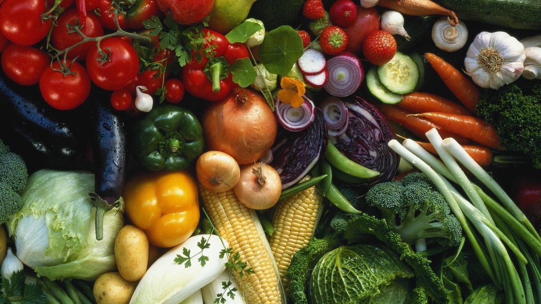 贵州特色农产品供应商联系方式_库存农产品相关-遵义森宏农业科技有限公司