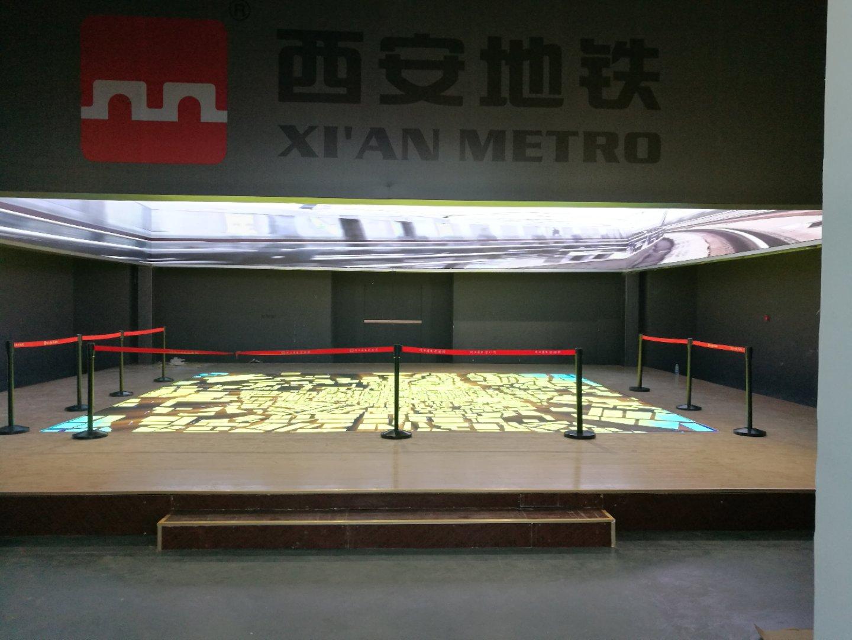 室内LED电子屏价格_led电子屏 户外相关-陕西海维尔电子科技有限公司