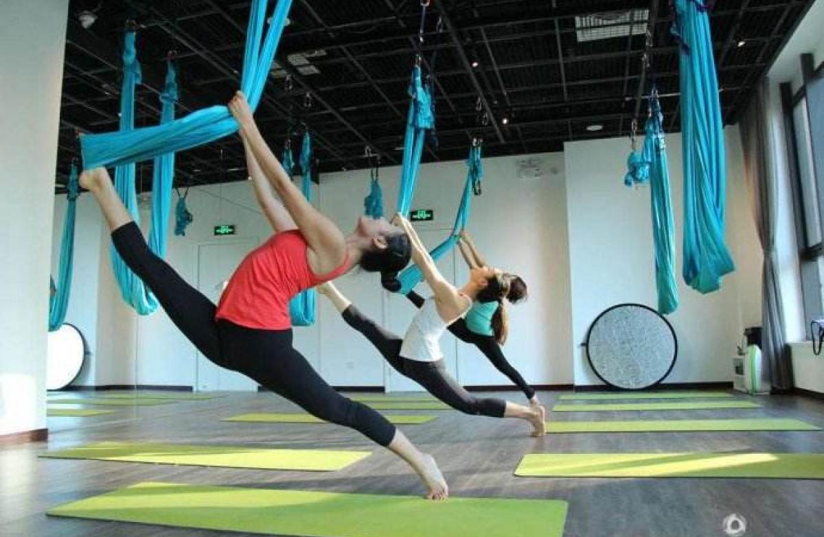 轮瑜伽教学内容_正宗运动、休闲私教-北京吉祥梅朵文化发展有限责任公司