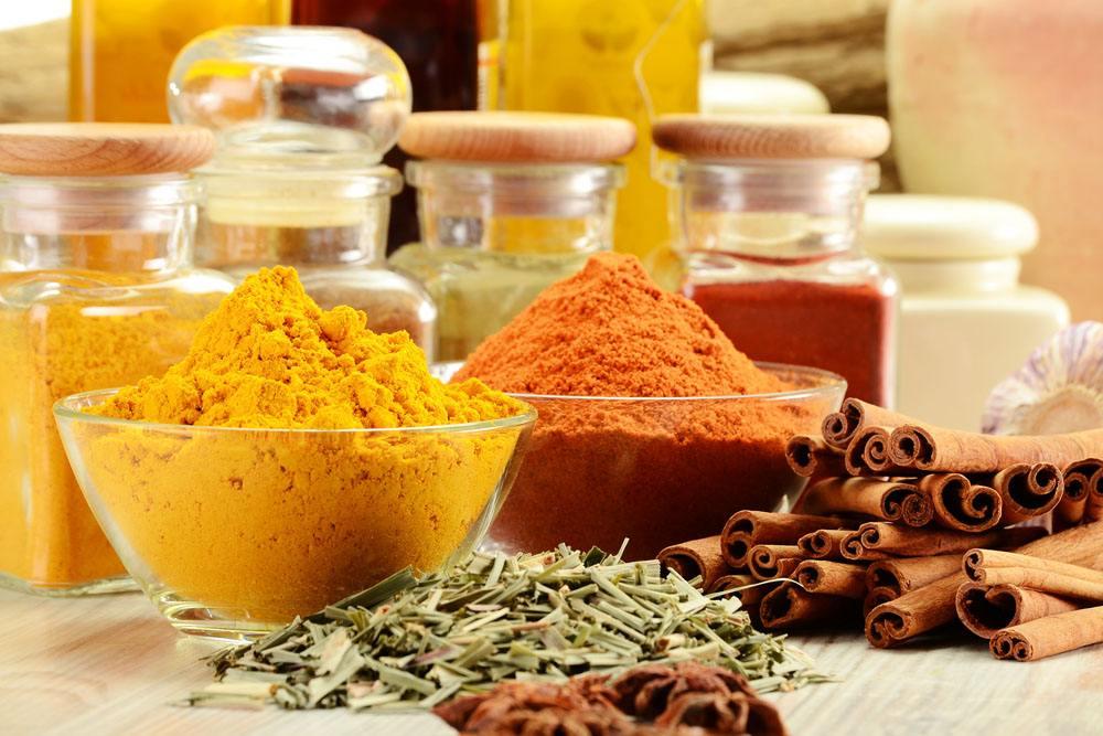 香精香料对皮肤的作用_植物香精香料相关-谊和永邦北京会展有限公司