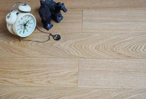 我们推荐九龙坡区木地板打蜡多少钱_木地板打蜡价格相关-重庆美你石石材养护澳洲幸运8