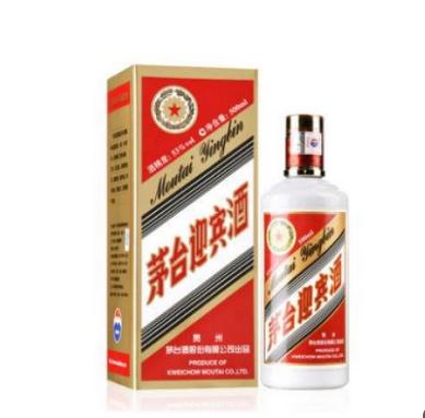 品牌茅台酒平台_茅台镇白酒相关-贵州精茗酒业商贸有限公司