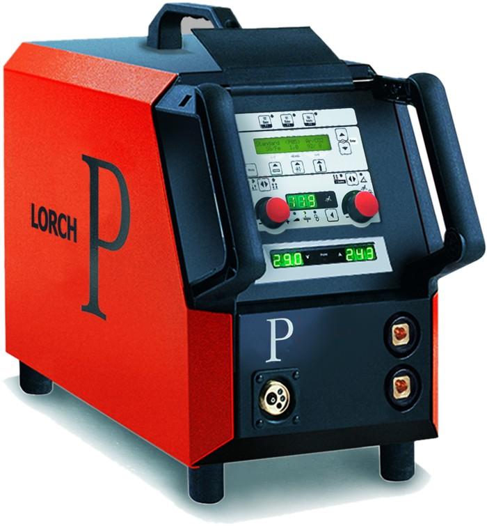 钢材自动焊接机_自动焊接设备相关