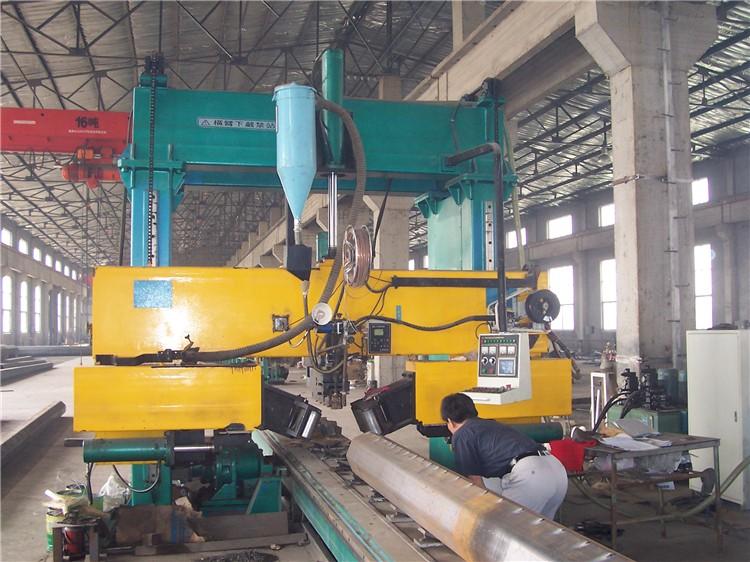 自动化专机机器人价格_自动焊接专机相关-四川蓉诺科技有限公司