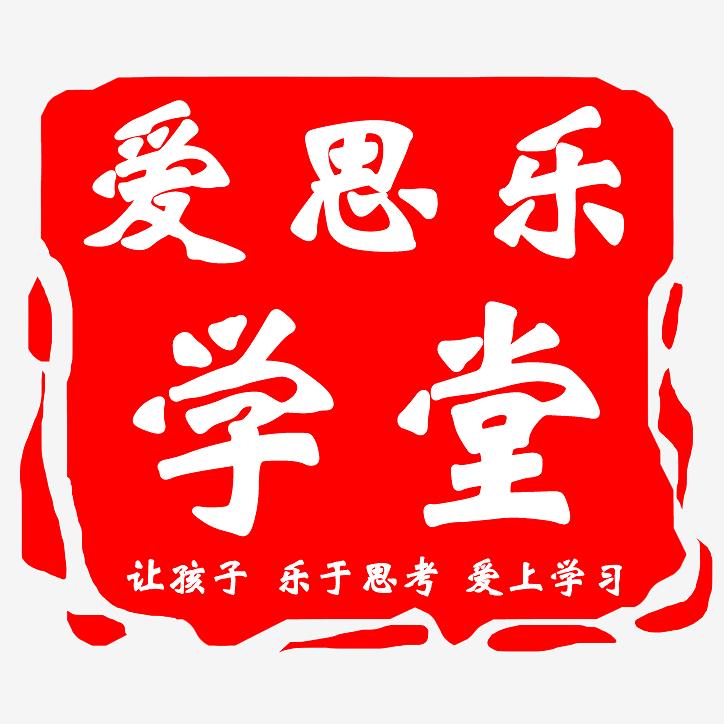 北京爱育加教育咨询有限公司