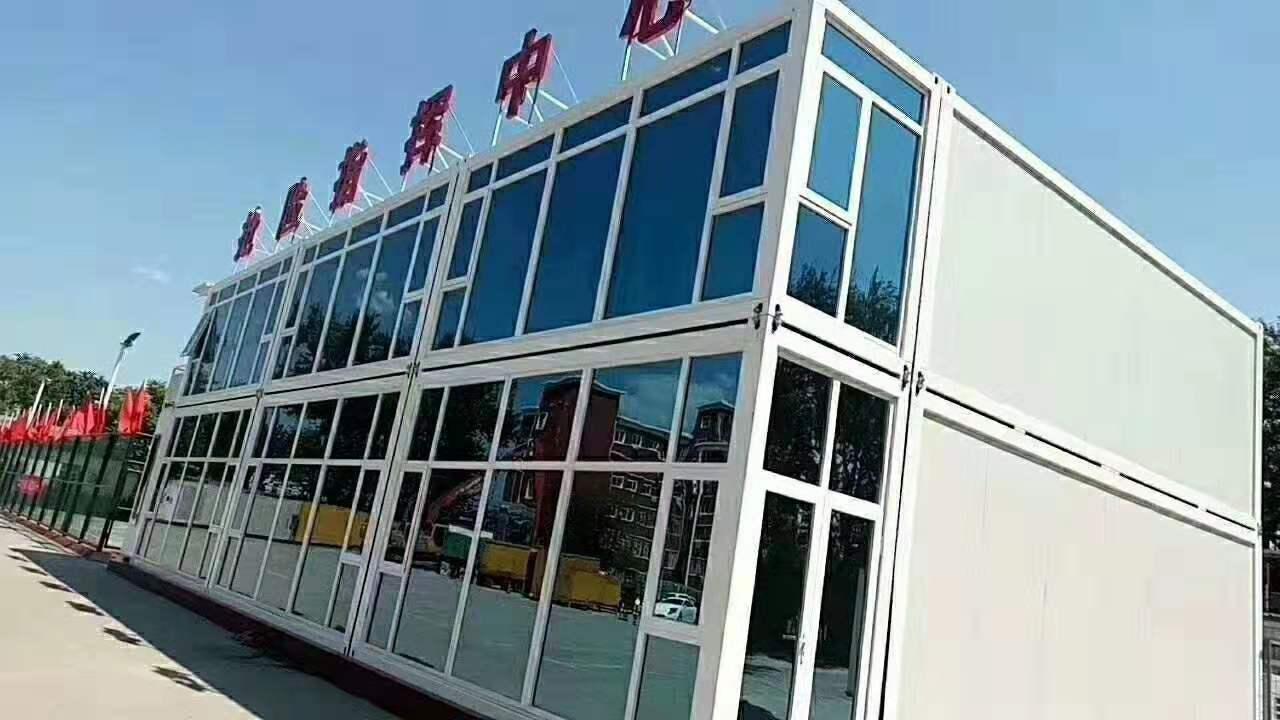 铝合金弧顶大棚_大棚骨架机相关-陕西晨鑫彩钢有限公司