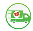 重庆明显餐饮配送有限公司食材电商
