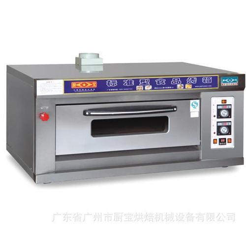 燃气电烤箱多少钱_工业烤箱相关-陕西三力厨具秒速时时彩