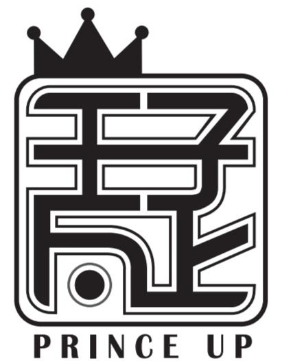 北京弗洛文化发展有限公司