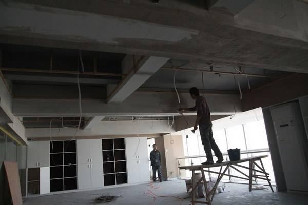 我们推荐专业装修工程造价_装修设计相关-北京中塬国雄建设有限公司