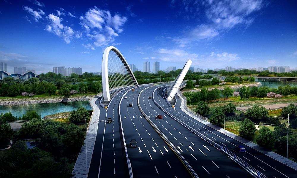 道路市政工程找哪家_市政工程项目相关-北京中塬国雄建设有限公司