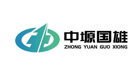 北京中塬国雄建设有限公司