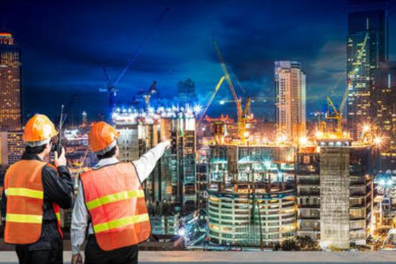 道路养护方案-北京路问建设工程有限公司