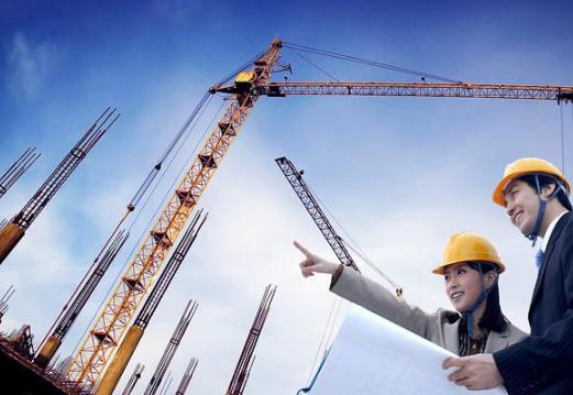 园林土方工程总承包_土方工程承包相关-北京路问建设工程有限公司