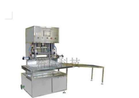 液体灌装机厂家_灌装机械生产厂家