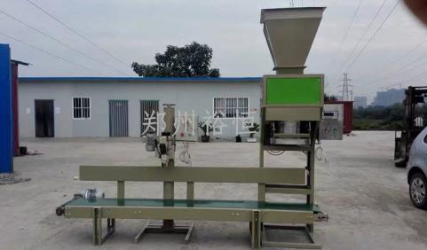 粉剂包装机械_河南灌装机械生产厂家