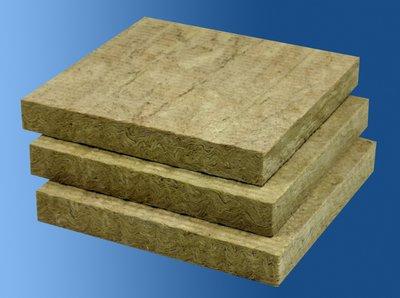 岩棉板生产厂家_岩棉板怎么样相关-成都市宇康飞扬保温材料有限公司