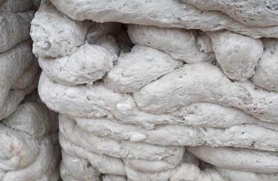 高品质聚苯乙烯价格_聚苯乙烯 粉末相关-资阳市希晨再生资源回收利用有限a片在线观看