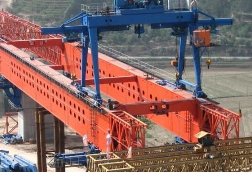 我们推荐四川造桥机哪里租_造桥机供应商相关-四川省宏越建筑机械设备安装有限公司建筑机