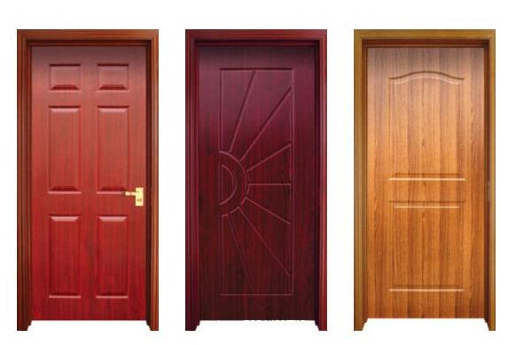 实木免漆套装门_古典风格门相关-重庆焜之道建材装饰有限公司