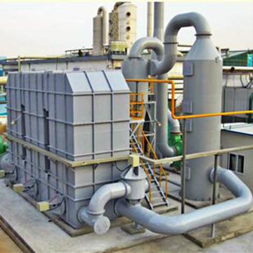 催化燃烧设备生产厂家_燃烧设备价格相关