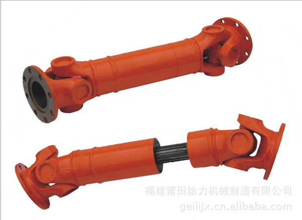 Customized universal joint couplings_Couplings related-Phase Hongye Beijing Technology Co., Ltd.
