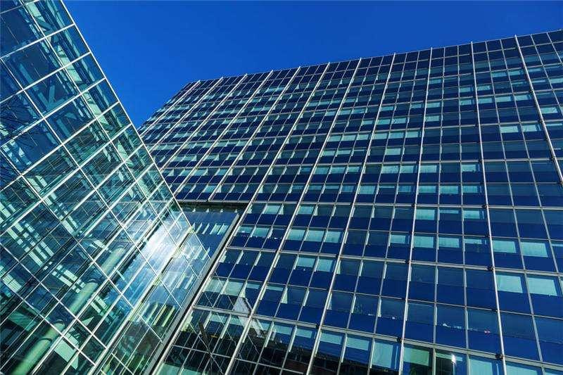 高品质专业建筑幕墙工程设计图纸_其它建筑五金相关-北京中塬国雄建设有限公司