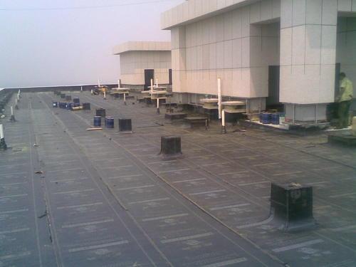 我们推荐隧道防水工程施工_SBS防水卷材相关-北京中塬国雄建设有限公司