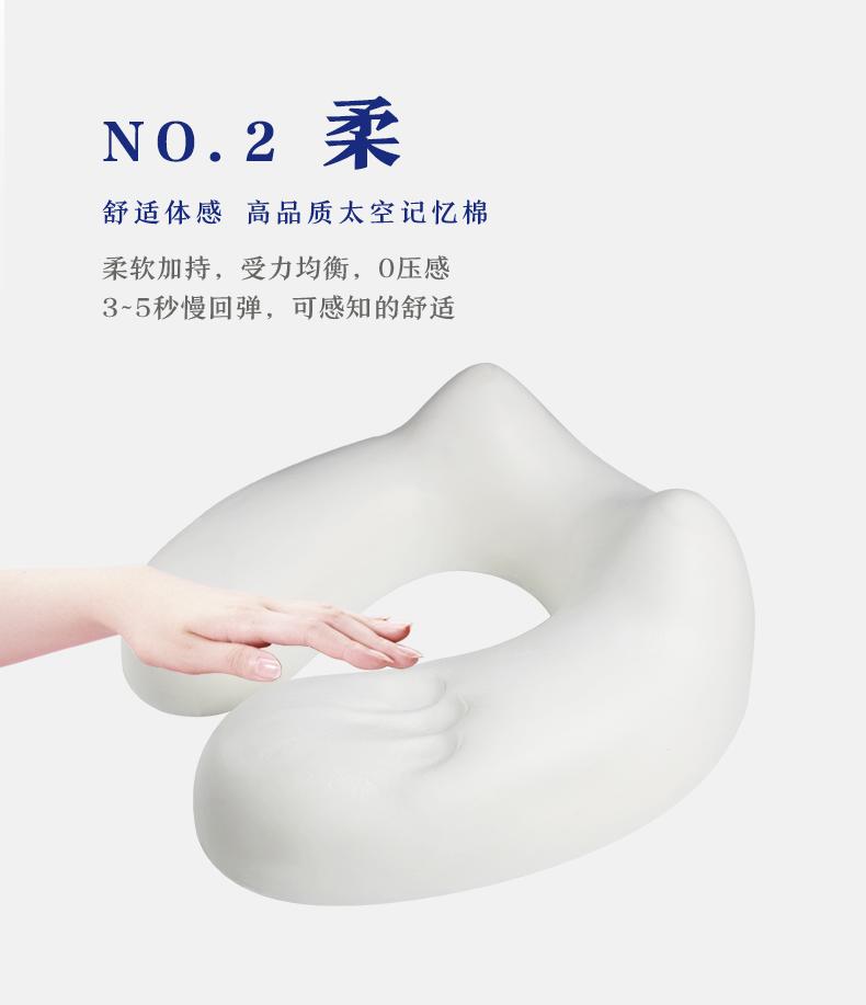 租微商头枕代发_头枕、腰垫相关-广州好用科技有限公司