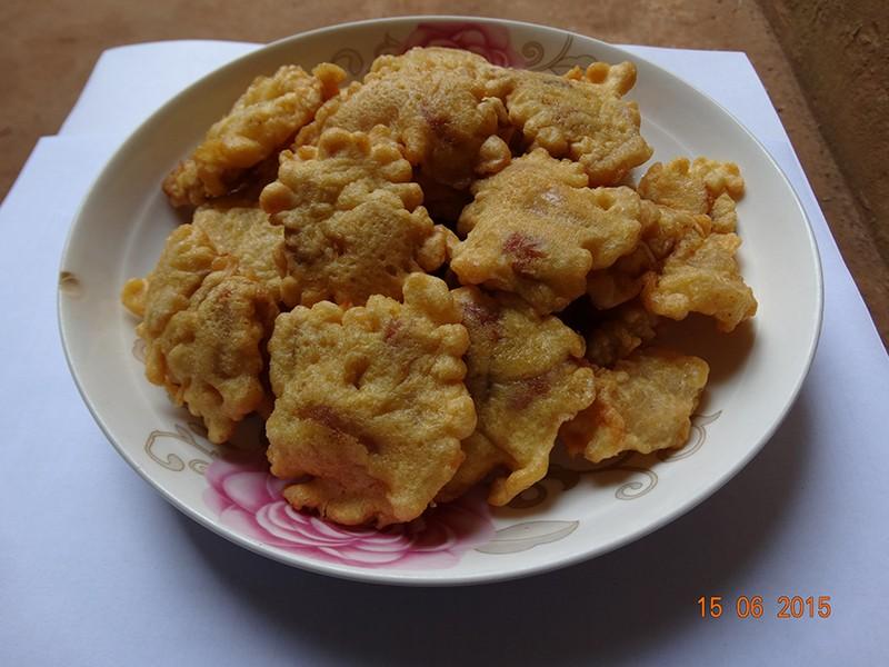 豆腐脑在哪批发_云南-昆明福宽食品生产有限公司