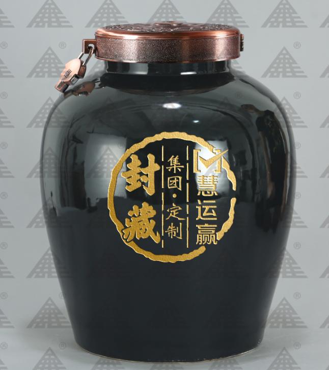婚礼定制封坛酒价格_黄酒相关-贵州仁之怀酒莊管理有限公司