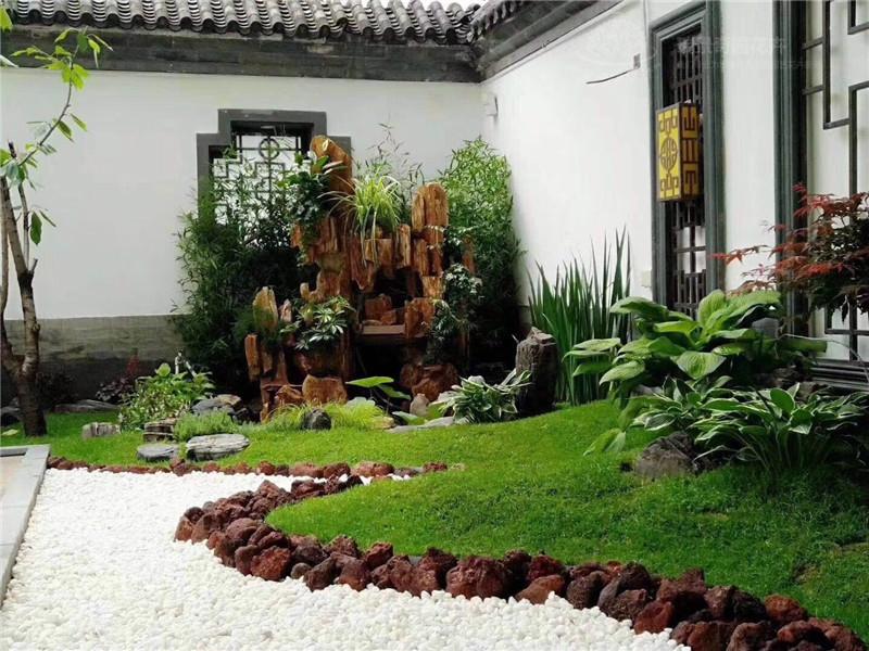 园林绿化面积_北京绿化工程-北京九州祥云园林绿化有限公司