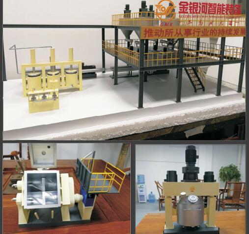 佛山哪里有工业模型设计公司_广州建筑图纸、模型设计-广州市品标模型设计乐虎国际娱乐app下载