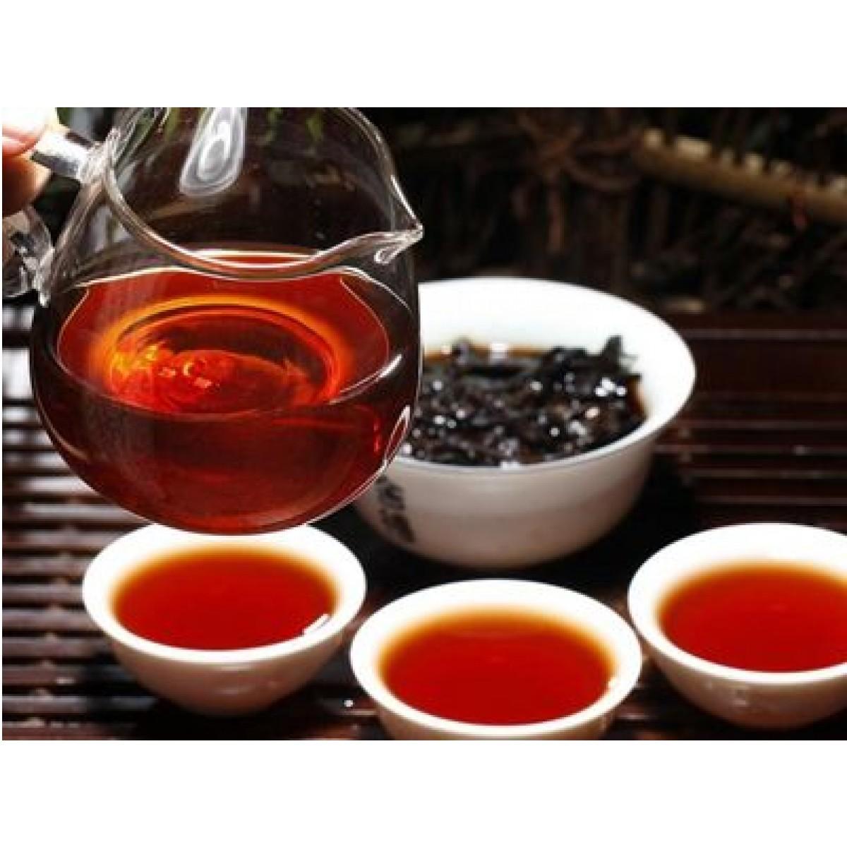 乌龙茶茶饮_红茶茶饮料预订-北京市屋塔餐饮管理有限公司